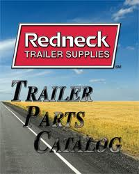 Redneck Trailer Supplies